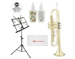 TROMBA EASTMAN ETR224L BUNDLE