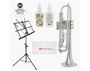 TROMBA EASTMAN ETR224S BUNDLE
