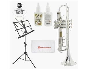 TROMBA EASTMAN ETR324S BUNDLE
