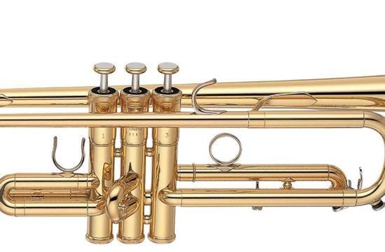 Tromba: storia di uno strumento versatile