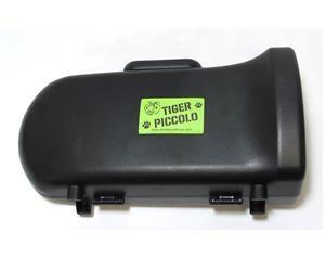 PCL-03 TROMBINO IN PLASTICA ROSA
