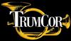 Trumcor