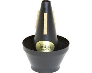 CLASSICAL CUP SORDINA TROMBA MIB
