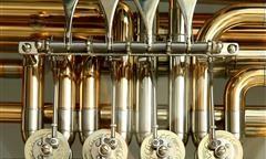 Tuba: storia e tipologie