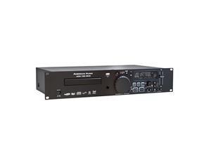 UCD 100 MK III LETTORE CD/MP3