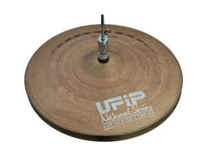 NATURAL 12''/30.48 CM HI-HAT