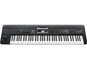 KROME 73 SYNTH