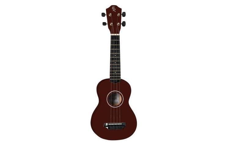 ukulele gallery