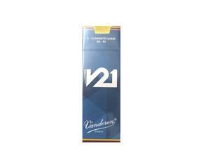 BOX 5 ANCE V21 3 CLAR BASSO