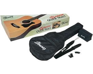 V50NJP-NT JAM PACK - NATURAL - KIT