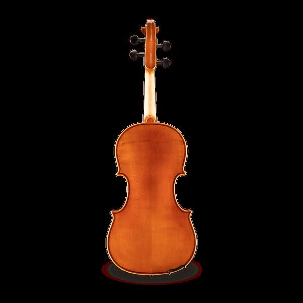 VA-50 SBC Samuel Eastman Viola