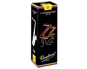 BOX 5 ANCE ZZ 2 1/2 SAX TENORE