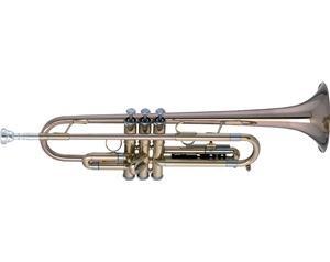 490-sc Tromba Sib