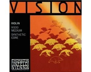 VISION VI100 4/4 MEDIUM CORDE VIOLINO