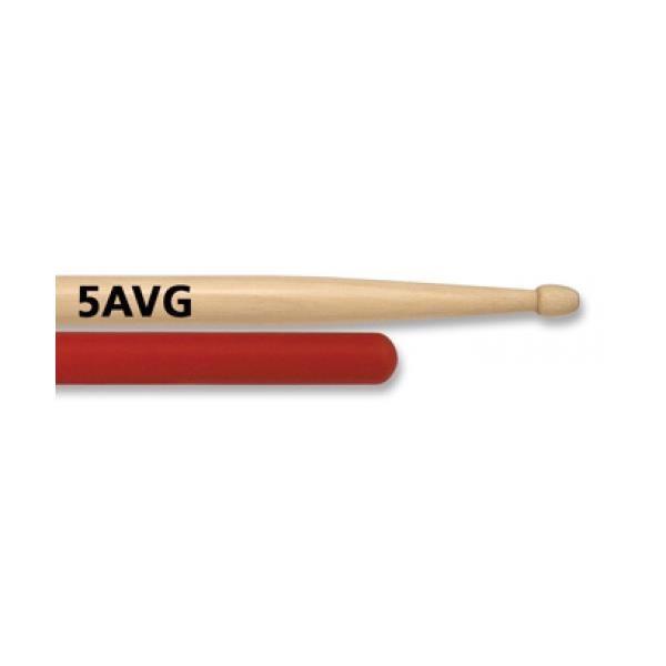 5AVG VIC GRIP BACCHETTE
