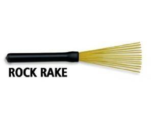BRR ROCK RAKE SPAZZOLE IN NYLON