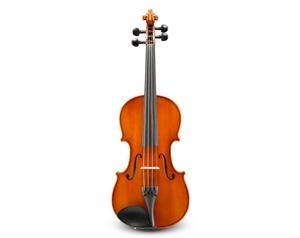 VL-170-SBC Ivan Dunov Prelude Violino