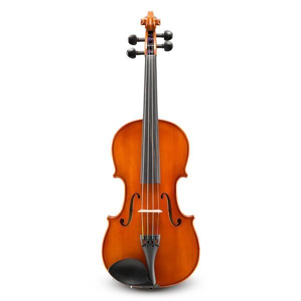 VL-50-SBC Samuel Eastman Violino 4/4