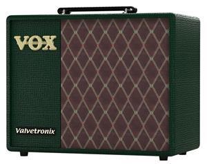 VT40X-BRG2 COMBO