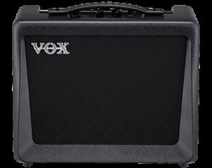VX15-GT AMPLIFICATORE COMBO