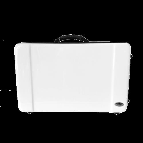 EV-II BASIC WHITE PER 4 TROMBE CUSTODIA