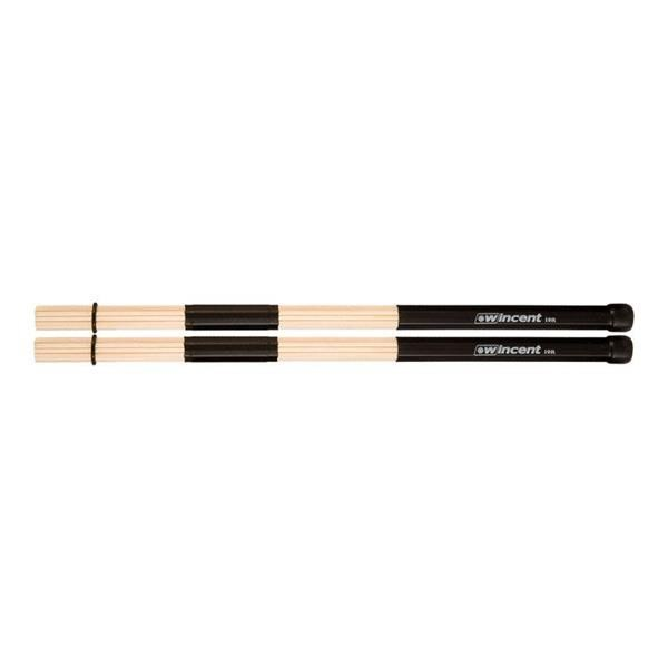 RODS IN BAMBOO W-19R