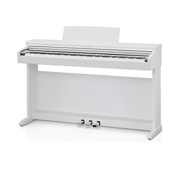 KDP-120 WH PIANOFORTE DIGITALE