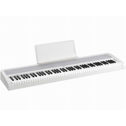 B1-wh Pianoforte Digitale