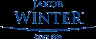 Winter Jakob