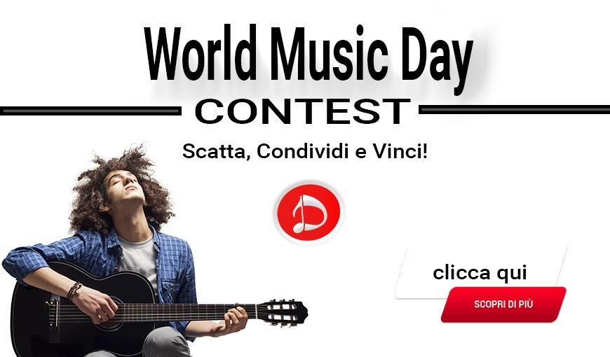 worldmusicday.contest