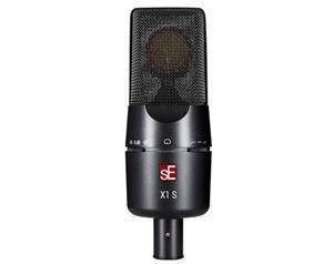 X1 S Microfono A Condensatore
