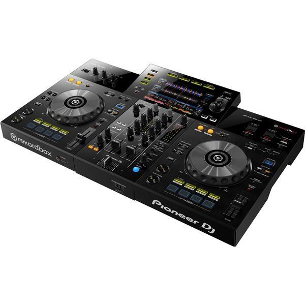 XDJ-RR CONTROLLER PER DJ