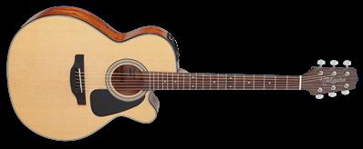 chitarra-acustica-400-euro