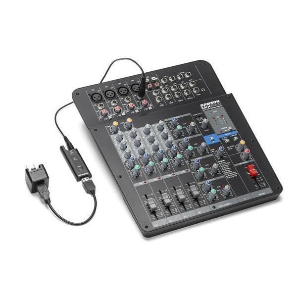 XPD2 HEADSET USB DIGITAL WIRELESS