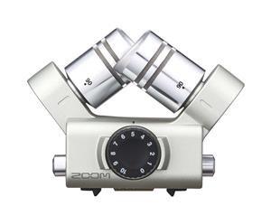 Xyh-6 - Capsula Microfonica Xy Per H5/H6