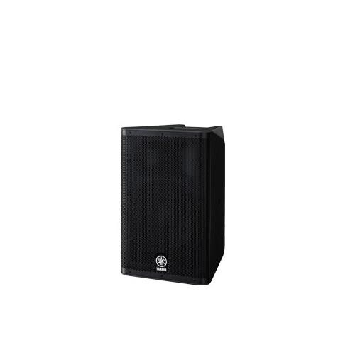Dxr10 Powered Speaker
