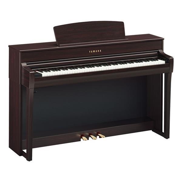 CLP-745 R PIANOFORTE DIGITALE