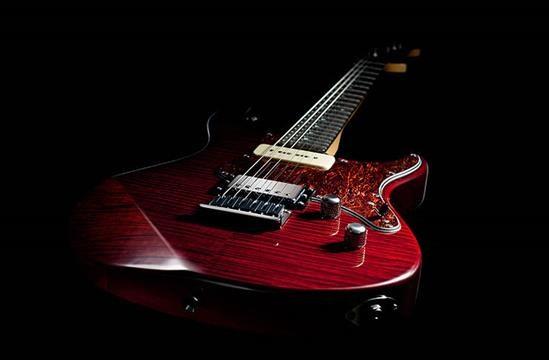 Chitarre elettriche Yamaha