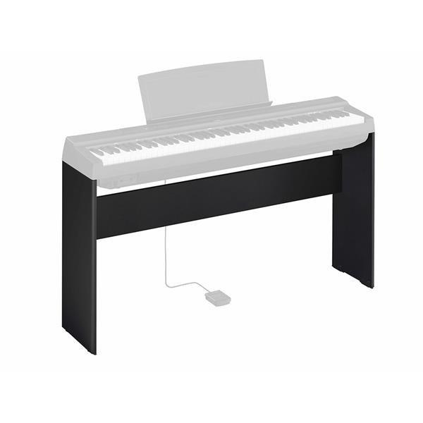 L-125 B STAND PER P125 PIANO DIGITALE