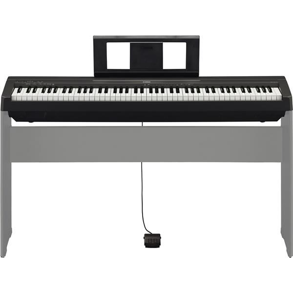 P-45 B PIANOFORTE DIGITALE