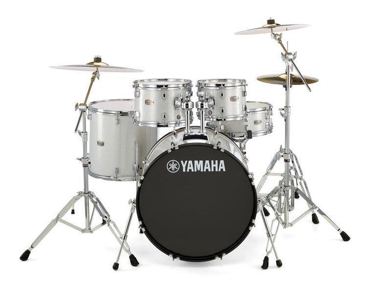 yamaha-rydeen-standard-silver-glitter