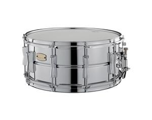 STAGE CUSTOM SSS1465 SNARE DRUMS