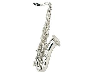 YTS-82ZS 02 SAX TENORE