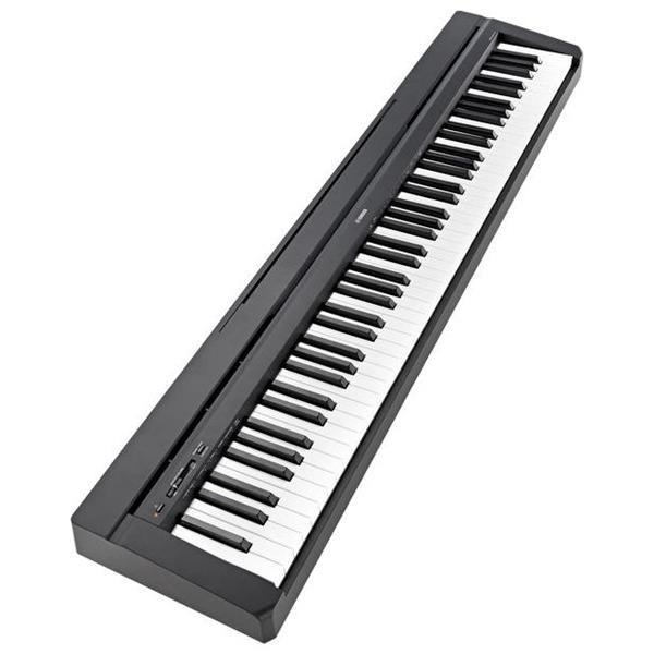 P45B PIANO DIGITALE