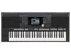 Yamaha PSR-S950 WORKSTATION