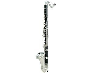 YCL-621II CLARINETTO BASSO