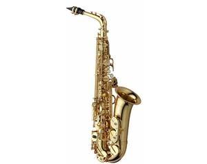 A-wo1 Professional Sax Alto