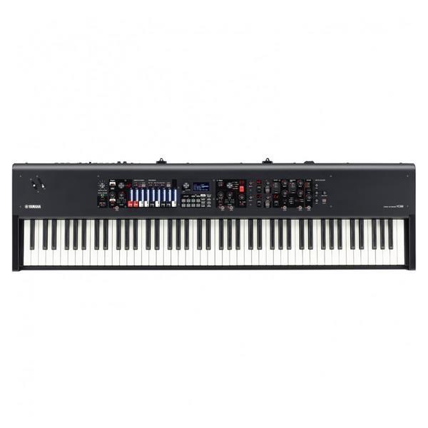 YC-88 STAGE PIANO ED ORGANO DIGITALE