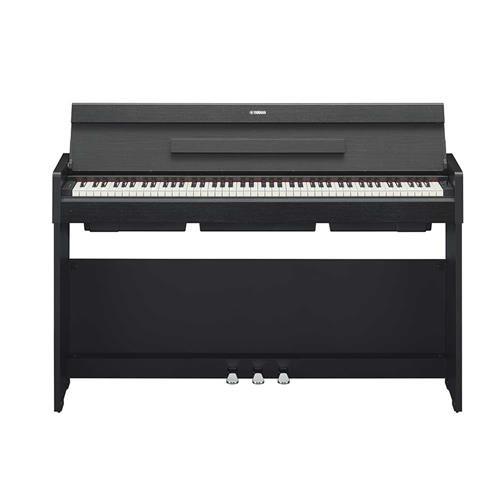 YDPS34 B ARIUS PIANO DIGITALE