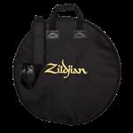 zildjian-borsa-piatti-deluxe-22